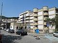 Hotel - panoramio (37).jpg