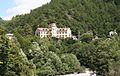 Hotel Bregaglia Promontogno.jpg