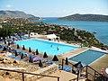 Hotel Marmin Bay - panoramio - Mietek Ł (27).jpg