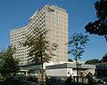 Hotel Polonez Poznań RB1.JPG