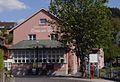 Hotel am Park Bad Neustadt Mühlbach.jpg
