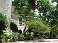 Hotel es Port entrance - panoramio.jpg