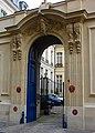 HoteldeLaubespin-P7-001.jpg