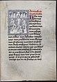 Hours of Philip the Good - KB copy - 76 F 2 - 76F2 026r.jpg