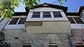 House 'Angonate' 09.jpg