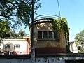 House 'Fortuzi' (25).jpg