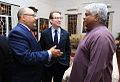 House Democracy Partnership visit to Sri Lanka 30.jpg