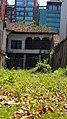 House Libohova.jpg