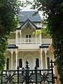 House in Adelaide, South Australia.jpg