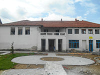 House of Culture - Kosturino (1).JPG