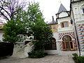House of the Boyars Romanov 08 by shakko.jpg