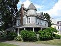 House on Lincoln St, Newton Highlands MA.jpg