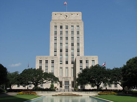Houston City Hall HoustonCityHall DANIEL2986.jpg