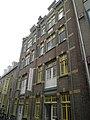 Houttil 3, Alkmaar.jpg