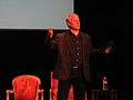 How Tech has changed Philanthropy by Pete Forsyth 16.jpg