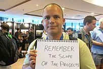 How to Make Wikipedia Better - Wikimania 2013 - 35.jpg