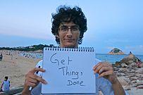 How to Make Wikipedia Better - Wikimania 2013 - 57.jpg