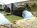 Howsham Bridge - geograph.org.uk - 1227227.jpg