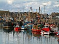 Howth Harbour - geograph.org.uk - 35517.jpg