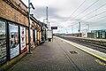 Howth Village - The Railway Station - panoramio (7).jpg