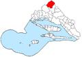 Hrvace Municipality.PNG