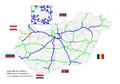 Hu Motorways06 2015.png