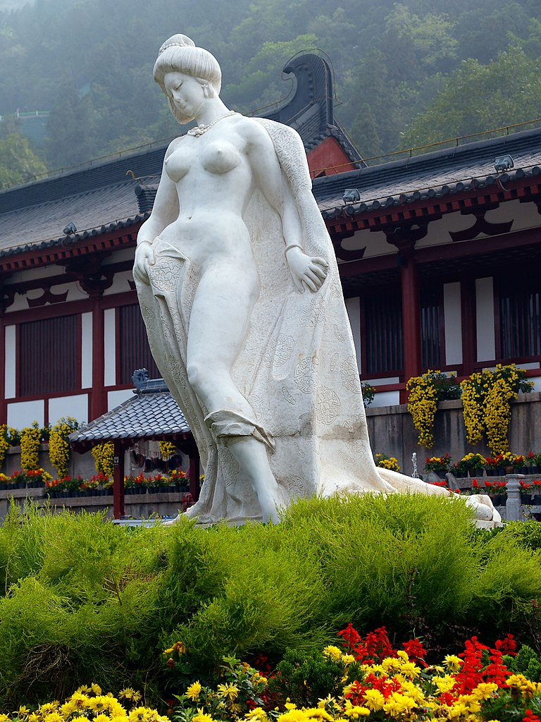 768px-Hua-Qing-Chi-Yang-Gui-Fei.jpg