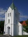 Huaröds kyrka, exteriör 3.jpg