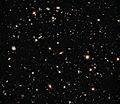 Hubble Ultra Deep Field01.jpg