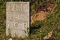 Hue Vietnam Tomb-of-Emperor-Gia-Long-09.jpg
