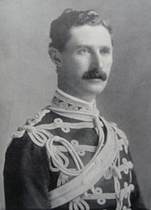 HughFortescue4thEarlFortescueLtColRoyalNorthDevonHussars.jpg