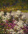 Hugh Henry Breckenridge, White Phlox, 1906, oil on canvas, Terra Foundation for American Art.jpg