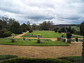 Hughenden Manor (7076272985).jpg
