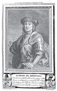 Hugo de Moncada.jpg