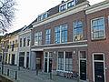 Huis. Peperstraat 54, 56, 58 in Gouda.jpg
