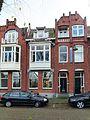 Huis. Van Beverninghlaan 15 in Gouda.jpg