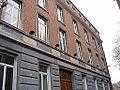 Huis Bethlehem Schapenstraat 34 Leuven.JPG