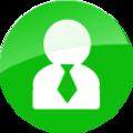 Human-emblem-people-green-128.png