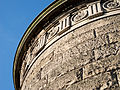 Hume Monument - Old Calton Cemetery - 04.jpg