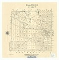 Hundred of Blanche, 1948 (22269018593).jpg
