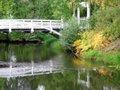 Hupisaaret Park Oulu.jpg