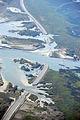 Hurricane Irene response efforts 110829-G-BD687-015.jpg