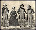 Hutchinson Family Singers5 19thc.jpg