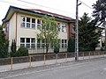 Huzella Elementary School, NW, 2020 Göd.jpg