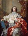 Hyacinthe Rigaud - Charles de Saint-Albin, archevêque de Cambrai (1723).jpg