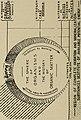 Hygiene, dental and general (1920) (14778973944).jpg