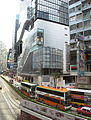 Hysan Place Site view 201206.jpg