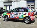 Hyundai Tucson FIFA World Cup 2006.jpg