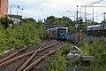 I11 545 Anschl Liljeholmen, ET 427.jpg