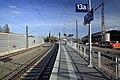 I20 089 Bf Halle (S) Hbf, Behelfsbahnsteig 13a.jpg